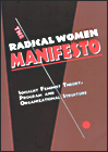 Red Letter Press - Socialist Feminist Books - Online Bookstore